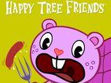 Happy Tree Friends (TV Series)
