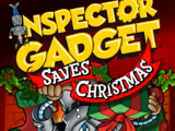 Inspector Gadget Saves Christmas (1992)