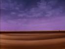 Maze The Mega Burst Space Episode 24 5-47 screenshot