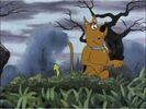 Scoobyghoulschool79