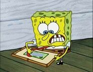 Marker Squeak Wet Painters 2