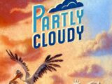 Partly Cloudy (2009) (Shorts)