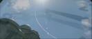 Lorelei Skywalker Siren Air Raid 01