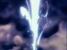 Sailor Moon Joel Valentine Thunder Sound