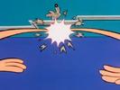 Dexter's Laboratory Sound Ideas, POP, CARTOON - PAPER BAG BURST,