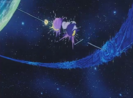 Dirty Pair - Project Eden Anime Explosion Sound 5 (5)