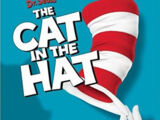The Cat in the Hat (Video Game) (2003)