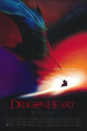 Dragonheart ver1