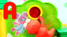 Sandaroo Kids Series Sound Ideas, CARTOON, BELL - SMALL BELL CHIME, SINGLE HIT, MUSIC, PERCUSSION, IDEA, ACCENT, 02 7