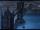 Hollywoodedge, Big Inhale Balloon CRT019901