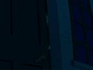 Vlcsnap-2018-11-04-19h25m40s620