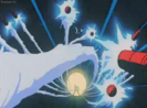 Dirty Pair - Project Eden Anime Explosion Sound 5 (37)