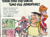 The Man Called Flintstone (1966)