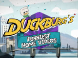 Duckburg's Funniest Home Videos (Miscellaneous)