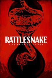 Rattlesnake 2019 Movie Poster