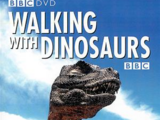 Walking with Dinosaurs (1999 TV Series)