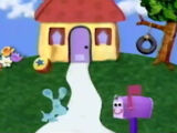 Blue's Clues/Image Gallery