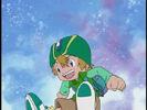 Digimon Adventure 01 DigiBaby Boom Sound Ideas, CARTOON, WHISTLE - SIREN WHISTLE, THREE STOOGES 01-4
