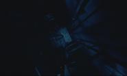 De Lift (1982) SKYWALKER POWERLINE SNAPPING SOUND