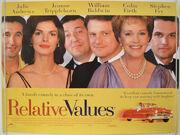 Relative-values-cinema-quad-movie-poster-(3)