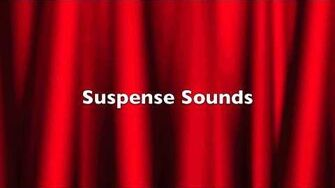 Suspense Sounds-3