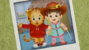 Daniel Tiger's Neighborhood Sound Ideas, CAMERA 35 MM SLR WITH AUTO WINDER SINGLE SHOT (11)