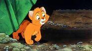 Oliver & Company - Original 1988 Trailer (Walt Disney)
