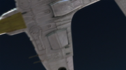 Sky Crawlers PROP PLANE POWER DIVE SCREAM & Skywalker Stuka Whoop