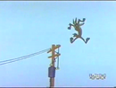 Zip 'N Snort LOONEY TUNES CARTOON FALL SOUND-6