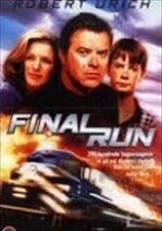 Final Run Logo