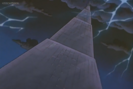 Hey Arnold! The Movie, Hollywoodedge, Lightning 08 CloseG SIG012601
