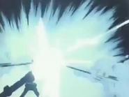 Monkey Punch no Sekai - Alice Anime Machine Gun Sound