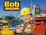 Bob the Builder (2015 TV Series)