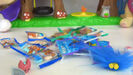 Toys Unlimited Lots of Easter Eggs with Peppa Pig, Paw Patrol & Finding Dory Sound Ideas, CARTOON, LAUGHTER - CHIPMUNK LAUGH, HUMAN
