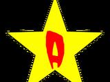 Anime All Star