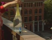Bill Nye, the Science Guy Sound Ideas, BUBBLE, BURP - PRESSURE BUBBLE SURFACING IN WATER 05 (1)