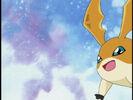 Digimon Adventure 01 DigiBaby Boom Sound Ideas, CARTOON, WHISTLE - SIREN WHISTLE, THREE STOOGES 01-1