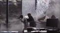 Avengers All Explosions & Destruction Scenes 3-52 screenshot