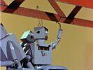 Gumbyrobots01