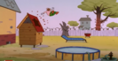 New Woody Woodpecker Show BIG SWOOSH 01