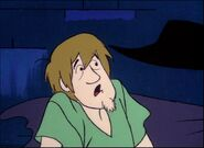 Scoobyrustlecloth02