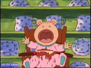 Arthur's Baby Sound Ideas, BABY - CRYING, HUMAN 04