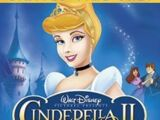 Cinderella 2: Dreams Come True (2002)