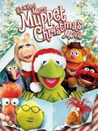 Its-a-very-merry-muppet-christmas-movie-dvd-cover