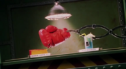 Muppets From Space-Rat Lab Tests (720P HD) 4-25 screenshot