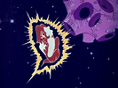 TJ SPACE (2)
