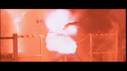 Terminator 2 Judgement Day SKYWALKER WHISTLING RICOCHET, EXPLOSION ACCENT (high-pitched) and SKYWALKER EXPLOSION 05