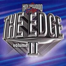 The-edge-edition-vol-2-sound-effects