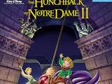 The Hunchback of Notre Dame II (2002)