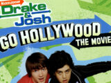 Drake & Josh Go Hollywood (2006)